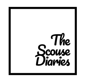 The Scouse Diaries