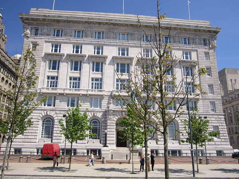 Cunard-Building-in-Liverpool.-Pic-©-Rept0n1x-Wikimedia-Commons