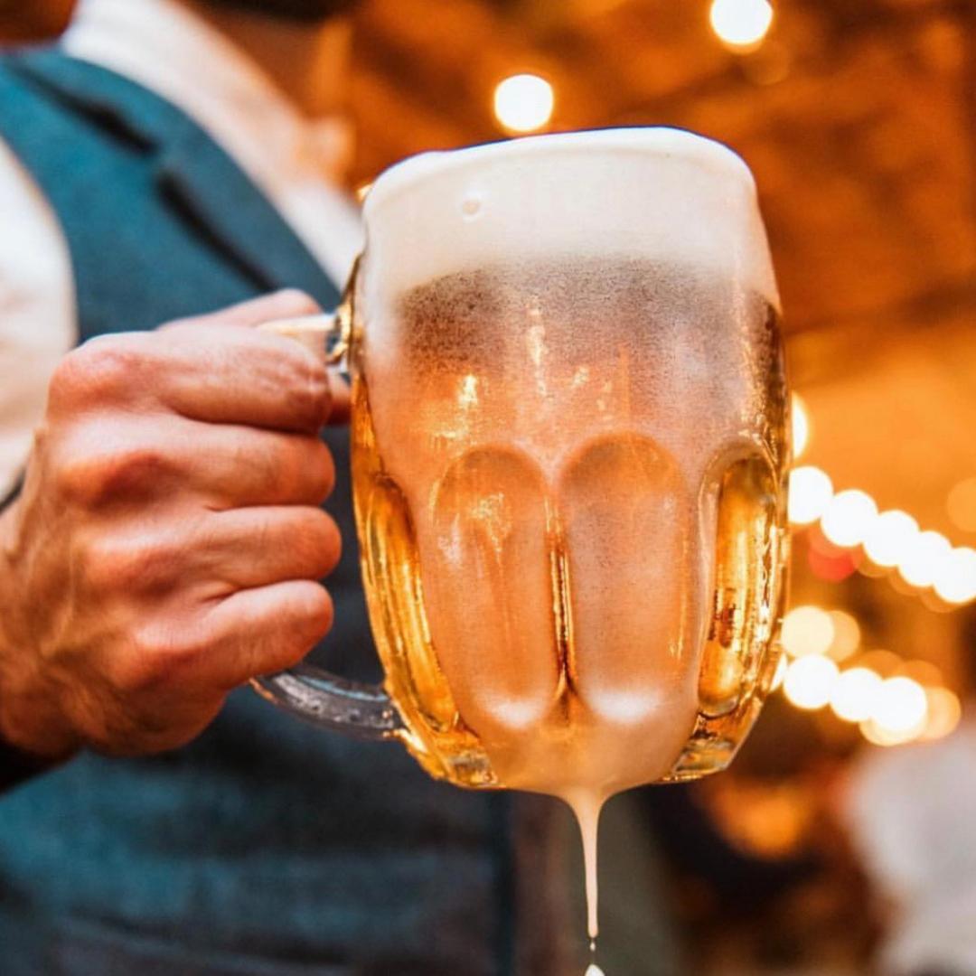 Albert Schenke - beer.jpg